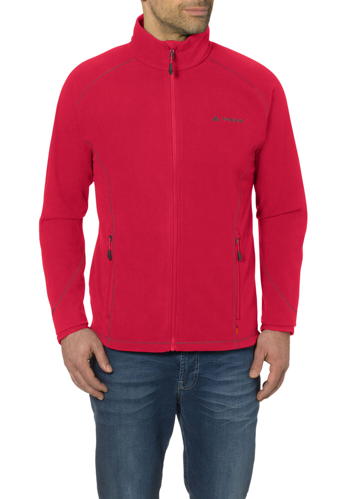 hindu single men in red jacket Huge selection of quality mens leather jackets online at caine leather shop through our range of styles and order online today free uk delivery.